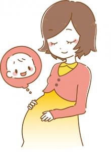 気をつけて!妊娠中に食べてはいけない食事