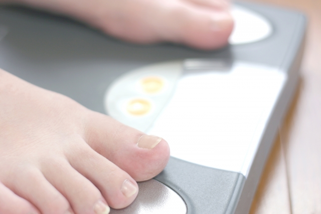 妊娠線を予防したい方必見の原因と予防法について