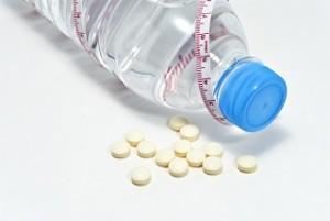 妊婦さん必見 妊娠中に摂取したい栄養素葉酸とは