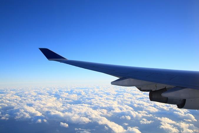 妊婦中に飛行機に乗ることが出来る期間とその際の注意点