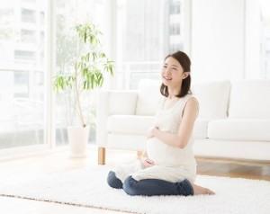妊娠初期にしてはいけない運動 していい運動