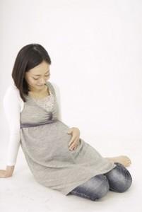 妊娠中のつわりってみんなどうやって対処してるの?