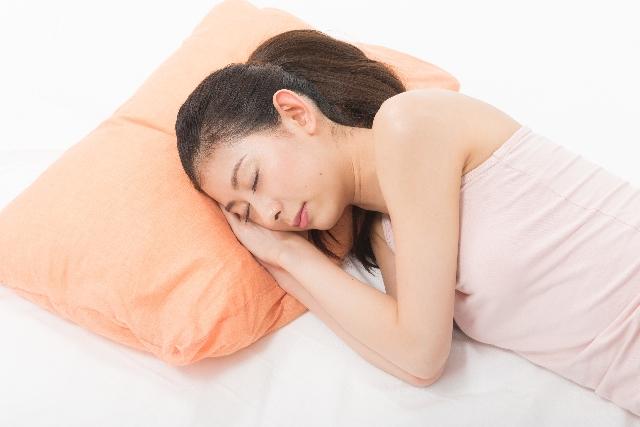 うぐぐ・・・苦しい妊娠初期のお腹の張りの対処法