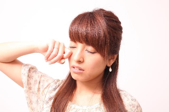 妊娠初期に異常なまでの眠気に襲われる理由と対処法
