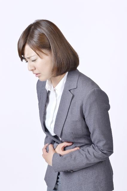 増加それとも減退?妊娠初期におこる食欲の変化