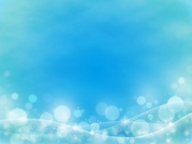 最近増えている水中出産のメリット・デメリット