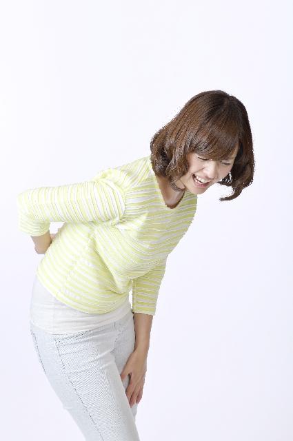 妊婦さんの腰痛改善にはこの方法がおすすめです