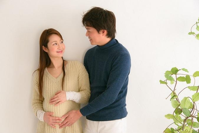 女性なら知っておくべし!排卵日の症状やおりものの変化