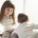 赤ちゃんの性別を産み分けする方法