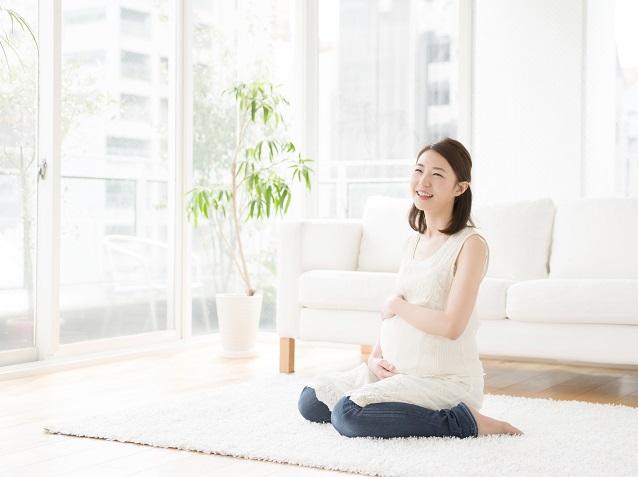 妊娠したい人必見!しやすいタイミングと体質改善法を知ろう