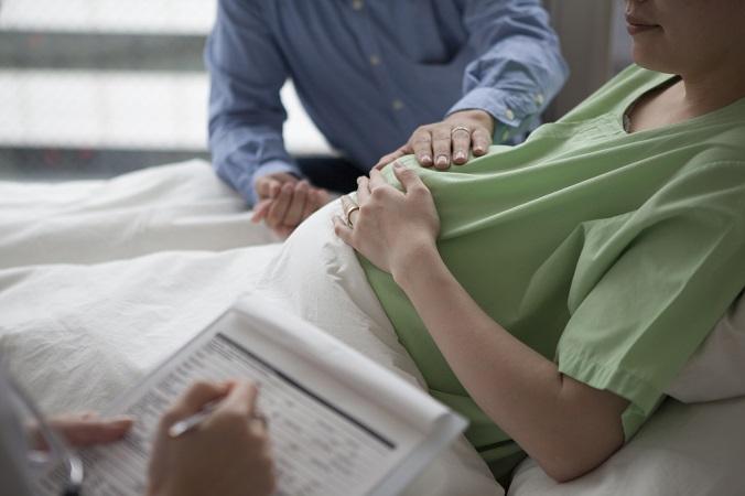 誰もがリスクを持っている早産について知ろう