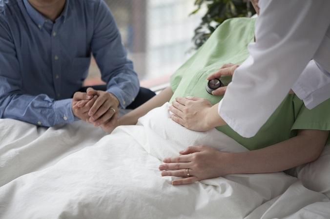 無痛分娩を希望する方へ!リスクもきちんと理解していますか?