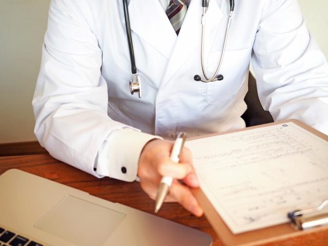 妊娠5~6週に起こりやすい!稽留流産の原因・兆候・治療