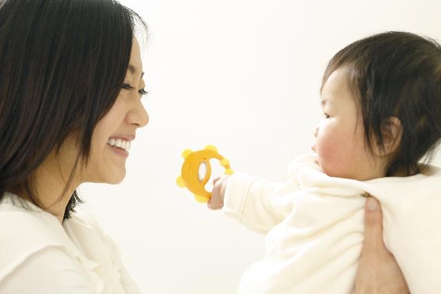 不安な産後の生理これっていつごろから再開するの?