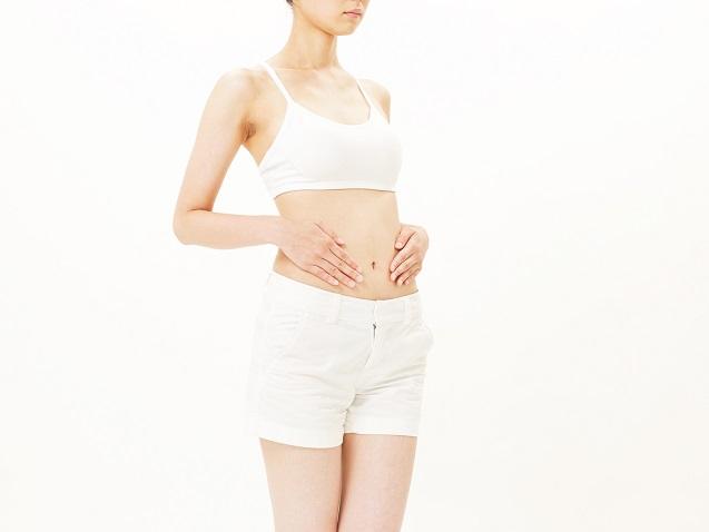 産後に体型を戻したい方に参考にしたい体型戻し
