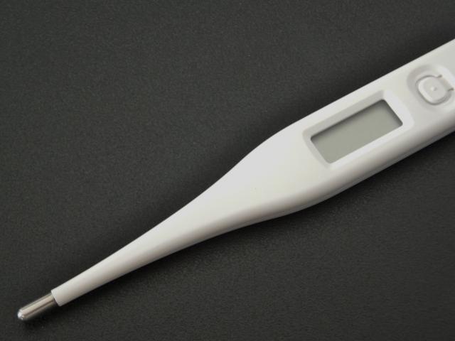 妊娠初期は元気な人でも風邪をひきやすくなるから要注意