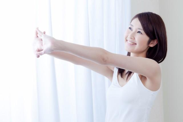 鏡をキレイにする6アイテムと、設置場所に合わせた掃除のやり方