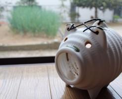 蚊から赤ちゃんを守るために「蚊取り線香」は使っても大丈夫?
