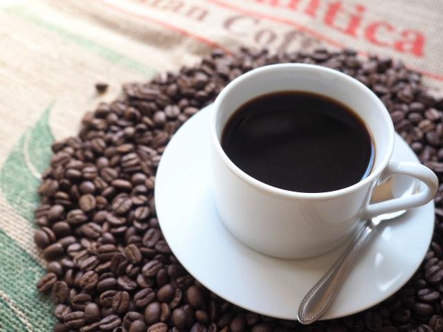 3つの消臭効果!「コーヒーかす」を使った消臭剤の作り方