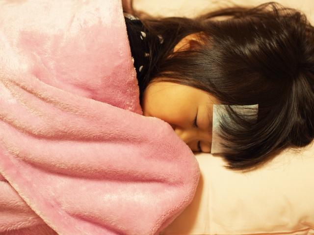 大事な我が子を「日本脳炎」から守る予防接種の基礎知識