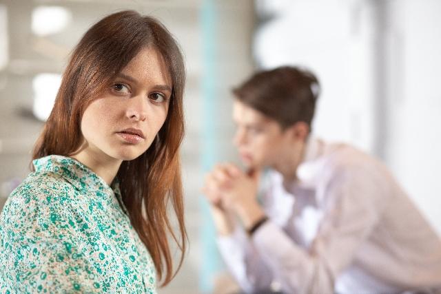 夫婦を離婚危機に陥れる「産後クライシス」、いつまで続くの?