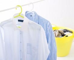 服のシワ取りには「スプレー剤」!スプレー剤の使い方を徹底解説