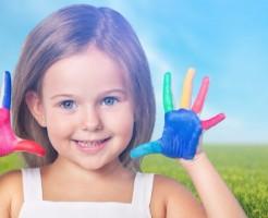 幼児教育の現場で導入が増えている、「モンテッソーリ教育」とは?