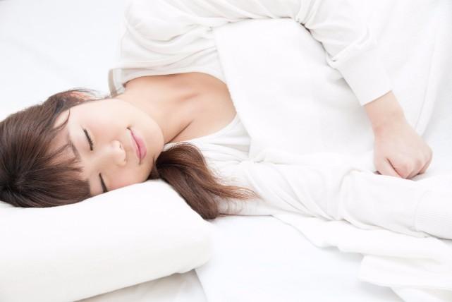 産後の肥立ちが悪い時の原因。体調を良くするにはこうしよう