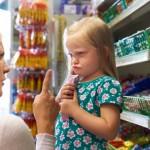 言う事を聞かない子供の身に起きている「カリギュラ効果」って?