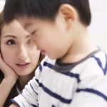 【保存版】子供がまっすぐ育つ正しい褒め方5選