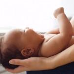 赤ちゃんが下痢の時に、家でできるセルフケアの方法