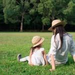 工藤静香さんに学ぶ子育て論3つ。子供の可能性を広げよう