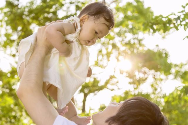 過干渉はやめましょう!子供の自立心を育てる6つのポイント