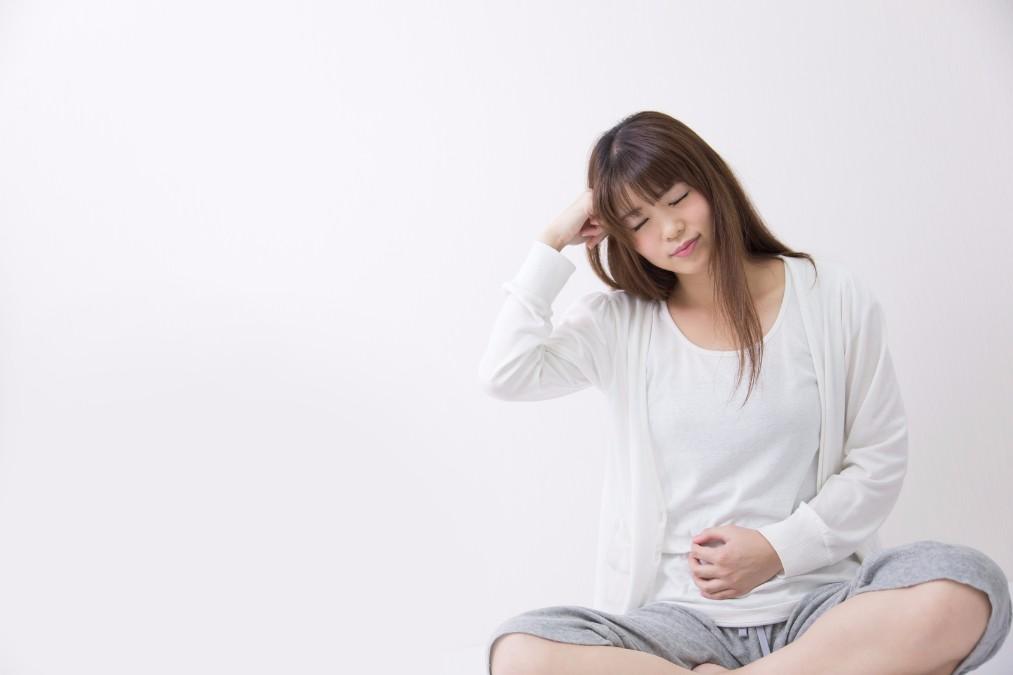ジカ熱で注目される「小頭症」の原因や症状、予後について解説