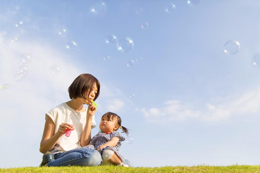 10人に1人の子供が「夜型」!夜型幼児に潜むリスクと改善法
