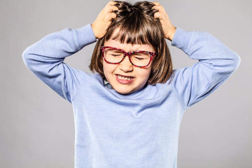 【短気な我が子に悩む方必見】子供が怒りっぽい理由と接し方6つ