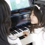 子供に「絶対音感」を身につけさせる5つの方法と注意点