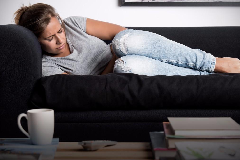 妊娠初期に起こりがちな症状、「頻尿」の3つの原因と対応策
