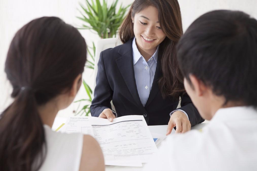 【子供の教育資金】学資保険の必要性と選び方の5つのポイント