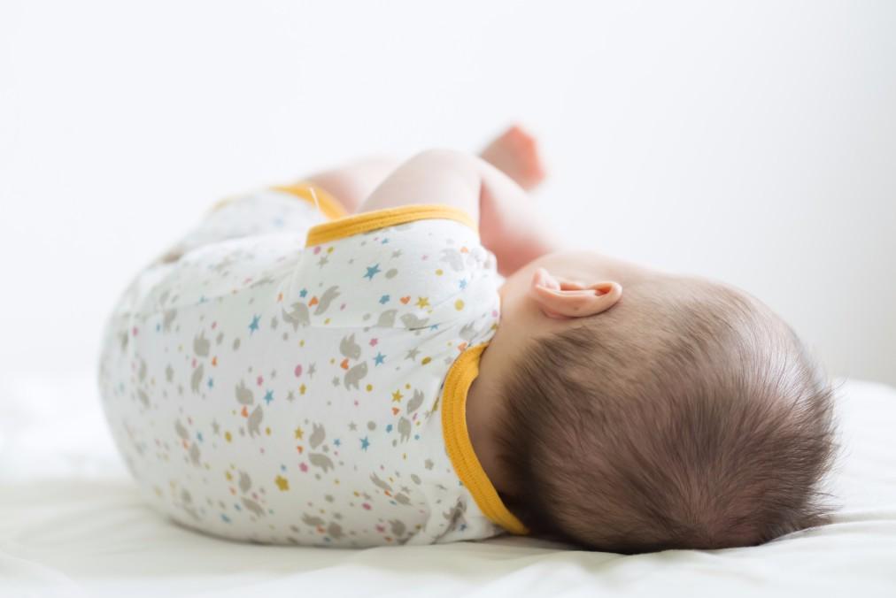 増える子供の「アトピー」の原因と症状、家庭で気を付けたいこと