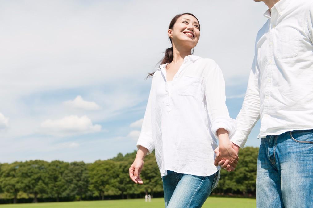 離婚のリスクが潜む「産後クライシス」の、主な4つの原因と解消法