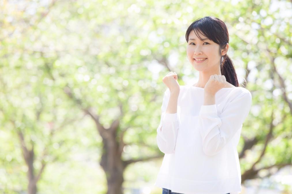 子供ができにくくなる5つの生活習慣と、妊娠しやすい身体を作る方法
