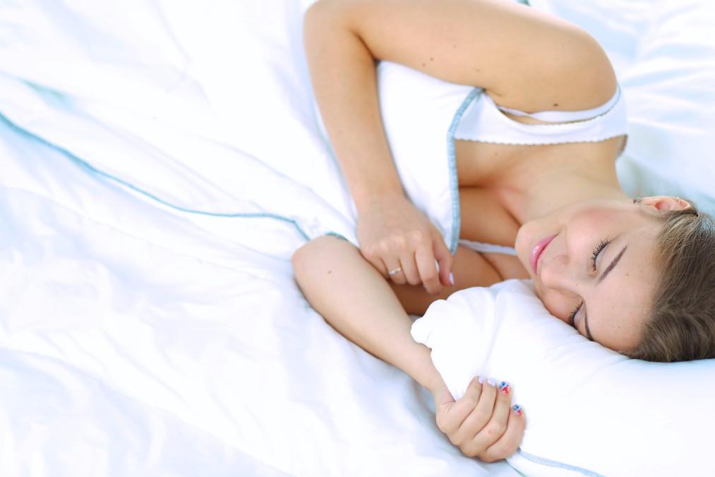 【おっぱいがよく出る方法】母乳の出に良い食べ物と飲み物