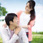 新婚当時のアツアツな関係を取り戻す「夫婦円満」の8のコツ
