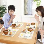 意外と忘れがち?子供の食育「味覚」の育て方の5つのポイント