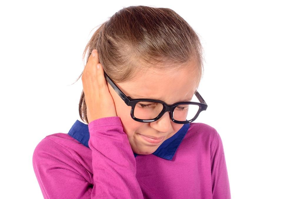 患者の約7割は子供!「マイコプラズマ肺炎」の症状と予防法