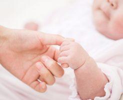 「無痛分娩」での出産を希望する方は知っておくべき5つのリスク