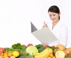 体力回復や母乳育児に最適!産後の食事で摂りたい7つの栄養素