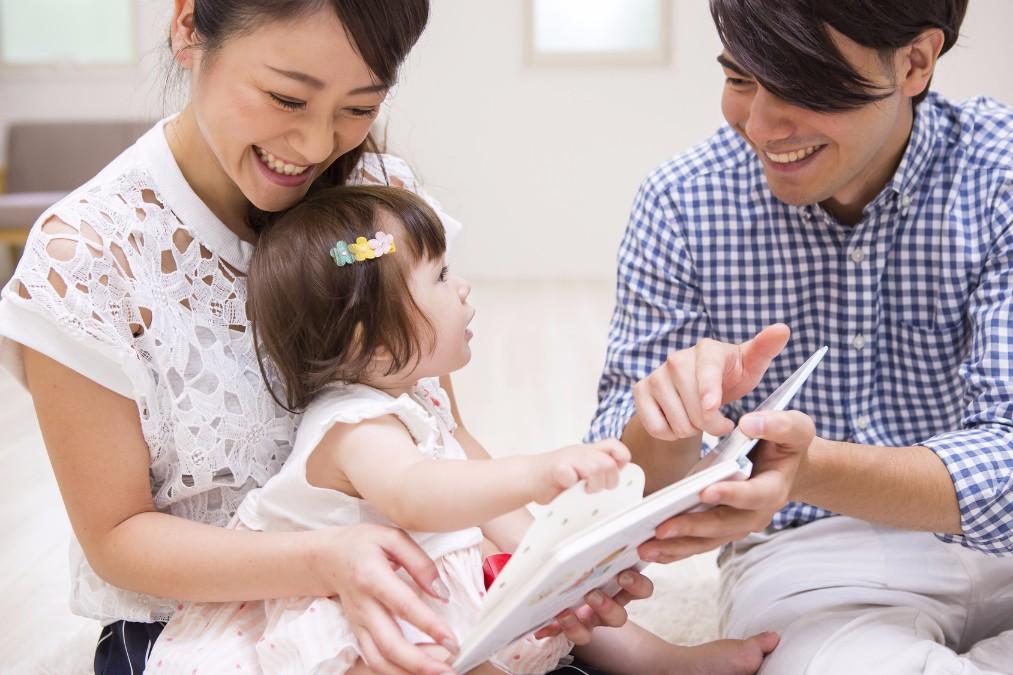 我が子の命を守る「チャイルドシート」はいつまで使用する?