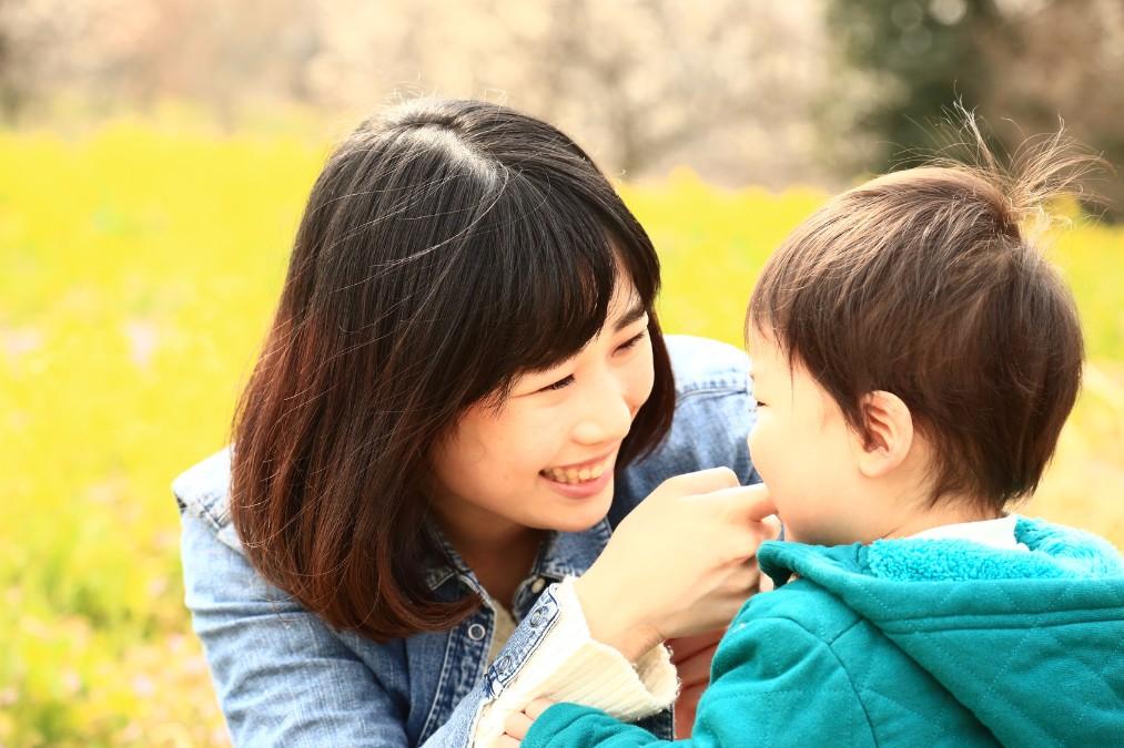 【即日実践可】子供の心を育てる情操教育の効果と7つの方法